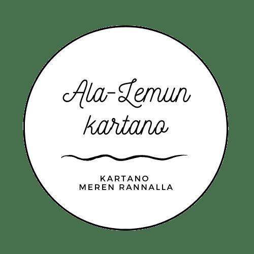 Ala-Lemun kartano